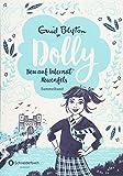 Dolly - Neu auf Internat Möwenfels: Sammelband 01