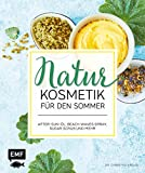 Naturkosmetik für den Sommer: After-Sun-Öl, Beach Waves Spray, Sugar Scrub und mehr