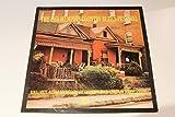 the 1968 memphis country blues festival LP