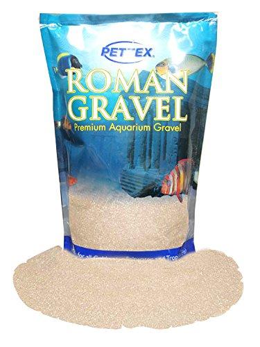 pettex-roman-gravel-aquatic-roman-gravel-2-kg-pewter-sand