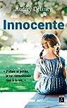 Innocente par Delaney