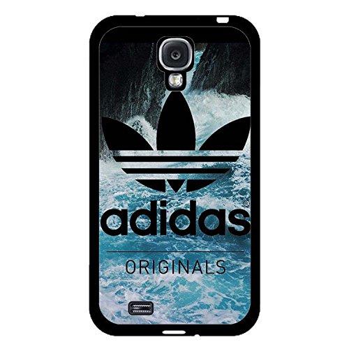 samsung-galaxy-s4-i9500-case-fantastic-mint-adidas-logo-phone-case-cover-for-samsung-galaxy-s4-i9500