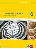 ISBN 3127336616