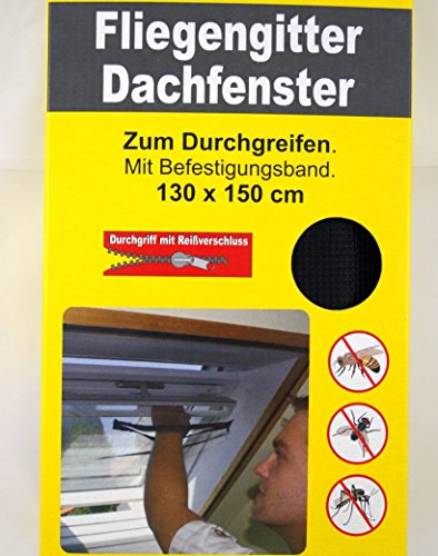 dachfenster-fliegengitter-130-x-150-cm-mit-reissverschluss-zum-durchgreifen-top-insektenschutz-bei-o