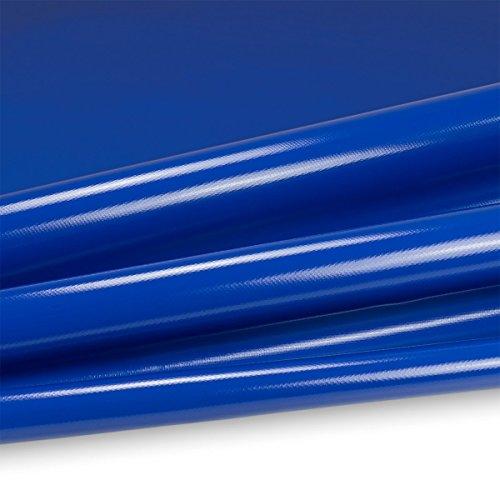 Panama PVC-Gewebe Stam 905 F3 LKW Plane Planenstoff Abdeckplane 900 g/m² 300cm breit...