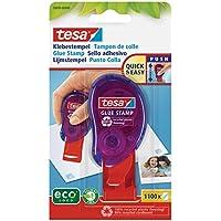 Tesa 937013 - Sello adhesivo