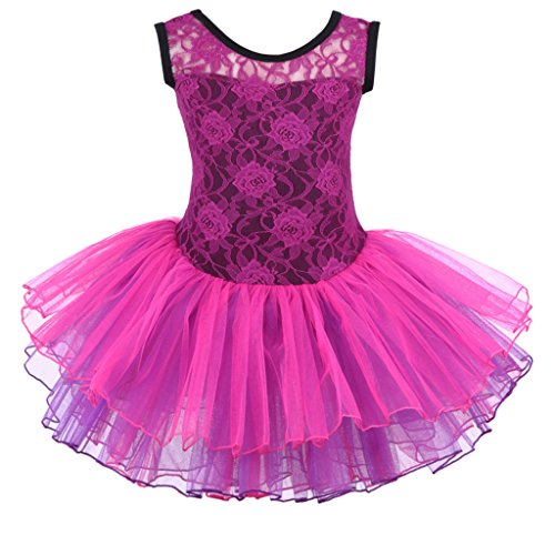 onlyyong-girls-carved-lace-overlay-ballet-tutu-dressxxlwine