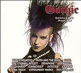 Gothic Compilation 21