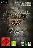 Panzer Corps -