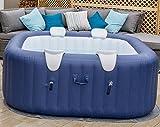 Bestway Lay-Z-Spa Pillow Set
