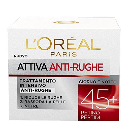 loreal-paris-attiva-antirughe-crema-viso-intensivo-anti-rughe-50-ml