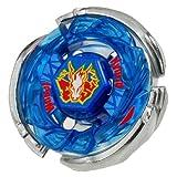 Rapidity® Kampfkreisel Storm Pegasus Mega Metal Fusion für Beyblade Masters