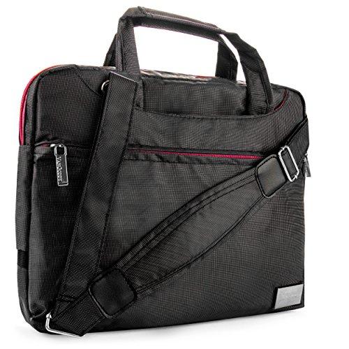 vangoddy-nineo-water-raesistant-shoulder-message-bag-for-notebooks-laptop-14-156-fit-acer-aspire-sam