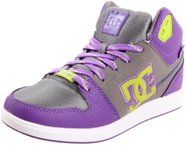 Gentiluomo   Signora DC DC DC Wouomo University Mid scarpe da ginnastica Commercio all'ingrosso Prestazioni affidabili A partire dall'ultimo modello | Funzionalità eccellenti  75e90b