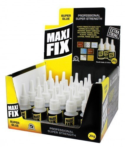 super-glue-maxi-fix-ultra-strong-20g-bottle-superglue
