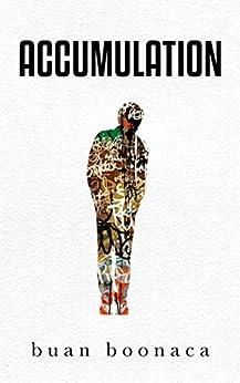 Accumulation by [Boonaca, Buan]