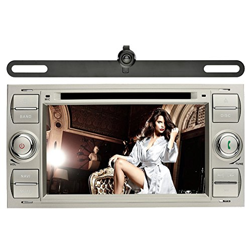 yinuo-7-inch-2-din-cran-tactile-capacitif-vehicule-autoradio-dvd-player-sat-nav-in-dash-gps-navigati