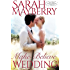 Make-Believe Wedding (The Great Wedding Giveaway Series Book 9) (English Edition)