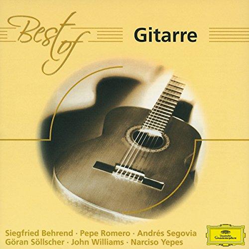 best-of-gitarre-18tr