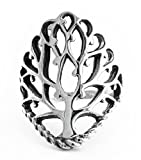 Ver detalles de anillo de hada