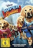 Super Buddies kostenlos online stream