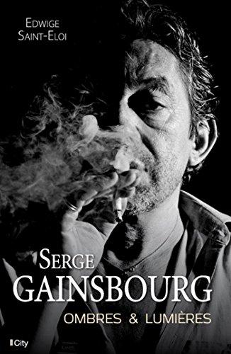 Serge Gainsbourg, ombres et lumires