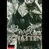 Der Engel der Schatten: Erotischer Roman
