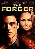The Forger [UK Import] kostenlos online stream