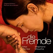 Die Fremde (When we leave)