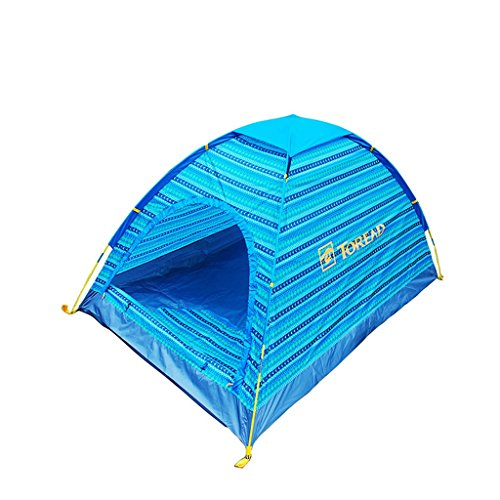 outdoor-gear-ressort-de-pathfinder-et-voyage-dete-tente-de-camping-en-plein-air-vent-et-la-pluie
