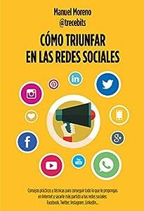 El 91% de los internautas españoles está dado de alta en al menos una red social y siete de cada 10 están inscritos en, al menos, tres plataformas sociales, pero? ¿con qué objetivo? En la mayoría de los casos, el usuario no sabe sacarle el máximo pro...