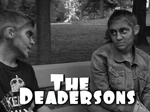 The Deadersons