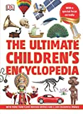 The Ultimate Children's Encyclopedia
