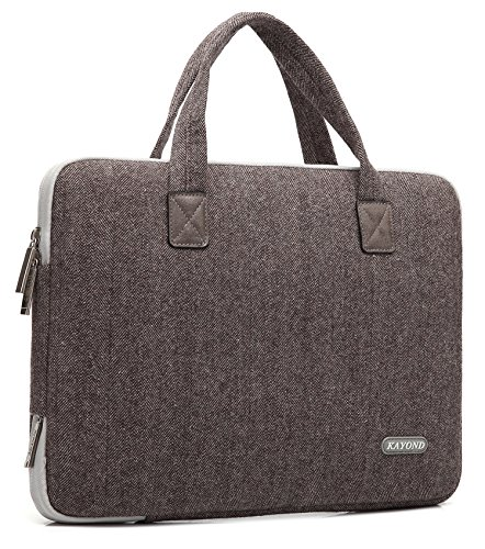 kayondr-herringbone-woollen-ultraportable-water-resistant-for-13-133-inch-laptop-briefcase-carrying-