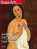 Amadeo Modigliani, une rétrospective