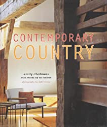 Contemporary Country by Emily Chalmers (2006-09-01)