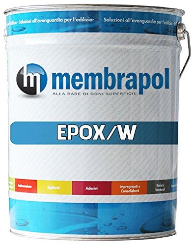 antipolvere-membrapol-epox-w-spedizione-gratuita-epossidico-con-effetto-lucido-kg-05-05