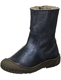 67279fed0 Amazon.es  33 - Botas   Zapatos para niña  Zapatos y complementos