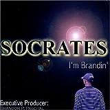 Socrates Rap y hip-hop