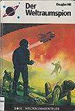 Der Weltraumspion