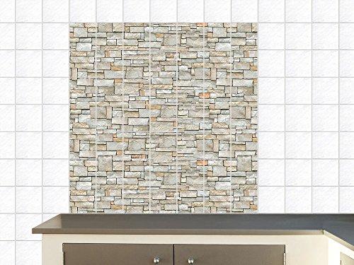 piastrelle-adesivi-per-piastrelle-da-cucina-ottica-mattoni-muro-di-pietra-piastrella-20x10cm-immagin
