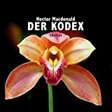 Der Kodex. 10 CDs + 1 MP3-CD bei Amazon kaufen