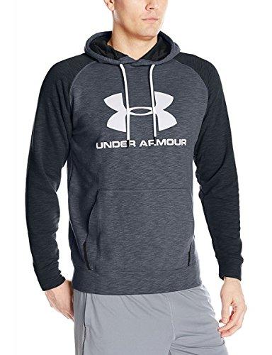 mens-ua-sportstyle-fleece-hoodie-1290256-008-sizexscouleurgrau-weiss