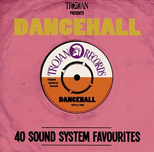 trojan-presents-dancehall