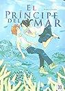 El príncipe del mar par Ozaki