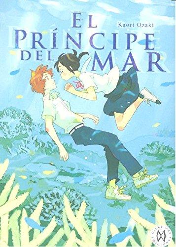el-principe-del-mar