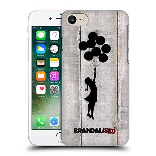 official-brandalised-jerusalem-balloons-banksy-art-street-tags-hard-back-case-for-apple-iphone-7