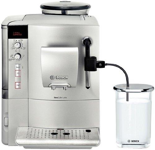 Bosch VeroCafe Latte Libera installazione Macchina per espresso 1,7 L Automatica