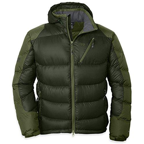 outdoor-research-chaqueta-de-plumas-para-hombre-men-s-virtuoso-sudadera-otono-invierno-hombre-color-