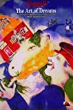 Chagall: The Art of Dreams (New Horizons) by Daniel Marchesseau (1998-06-29)